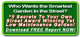 Your FREE Marketing Website Gardening & Landscaping Report