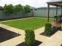 11 Hedges Retreat