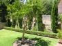 151 Forrest Road