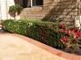 32 Lucraft Gardens