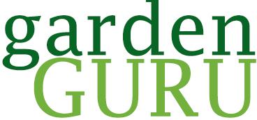 garden_logo